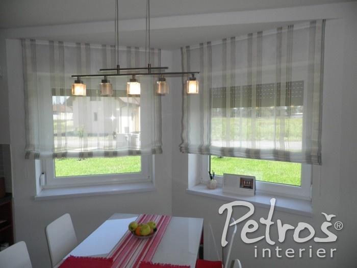 msk rolety. Black Bedroom Furniture Sets. Home Design Ideas